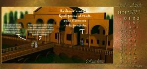 calendario13abril
